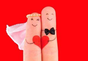 7 راز همسران خوشبخت