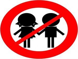 ضررهای دوستی قبل از ازدواج