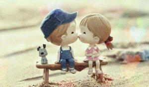 پیامدهای دوستی قبل از ازدواج