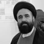 -حسین-روحبخش-min.png