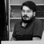 -علی-طباطبایی-بهشتی2-min.png