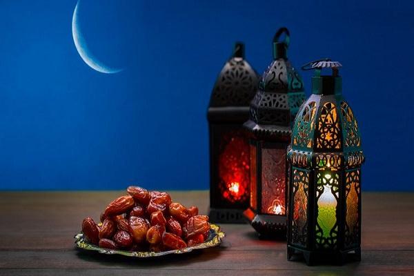 احکام رمضان